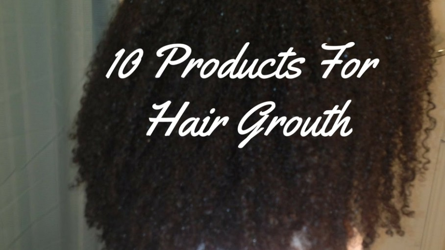 10-products-for-hair-growth