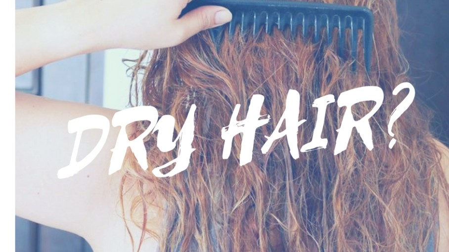 Hair Washing 101